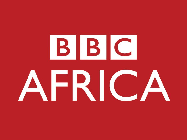BBC AFRICA – watch the full interview